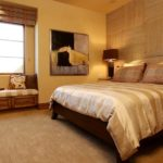 Bed Paint Services For Homes