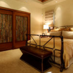 Md Larsen Bed Paint ideas For Homes